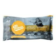 Prima Prima Apricot & Cinnamon