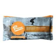 Prima Salted Cocoa & PB