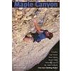 Sharp End Maple Canyon