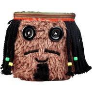 8Bplus Chalk Bucket Marley