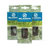 Scarpa Rock Climbing Shoe Laces