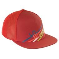 La Sportiva La Sportiva Trucker Hat Stripe