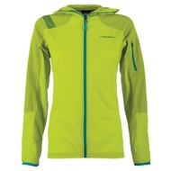 La Sportiva TX Light Jacket (Women's)