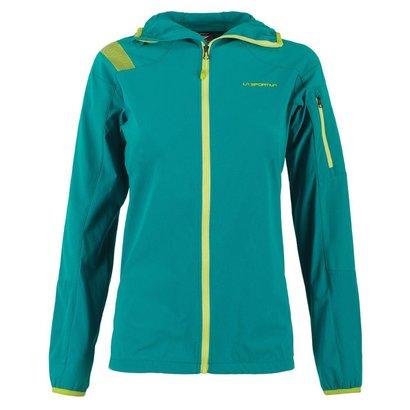 La Sportiva TX Light Jacket (Women's)