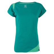 La Sportiva Chimney T-Shirt (Women's)