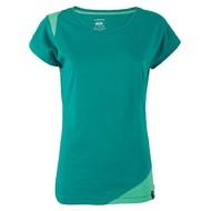 La Sportiva Chimney T-Shirt (Women's)