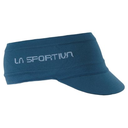 La Sportiva Shelter Visor