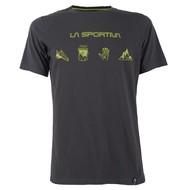 La Sportiva M's Essentials T-Shirt