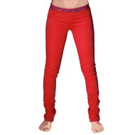 NoGrad Legend Pant (Women's)
