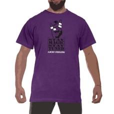 NoGrad Stay Magic T-Shirt