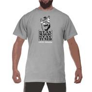 NoGrad M's Stay Magic T-Shirt