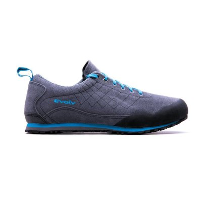 Evolv Zender Approach Shoe
