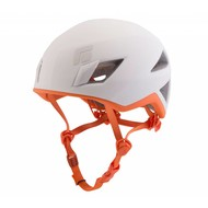 Black Diamond Vector Helmet (Women's)