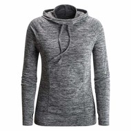 Black Diamond Crux Hoody (Women's)