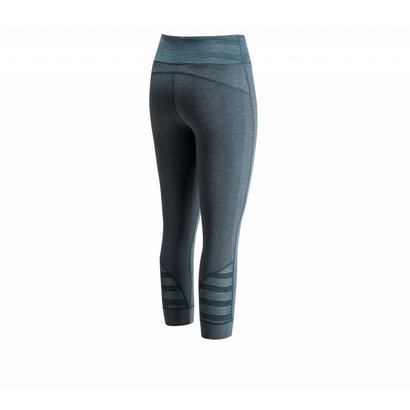 Black Diamond Levitation Capris (Women's)