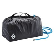 Black Diamond Full Rope Burrito Bag