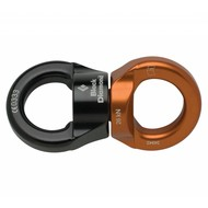 Black Diamond Rotor Swivel
