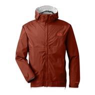 Outdoor Research Horizon Jacket