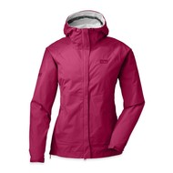 Outdoor Research Horizon Jacket (Women's)