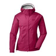 Outdoor Research Horizon Jacket (Women's)