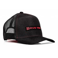 Five Ten D Trucker Hat