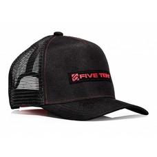 Five Ten D Trucker Hat