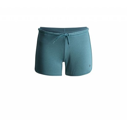 Black Diamond Solitude Shorts (Women's)