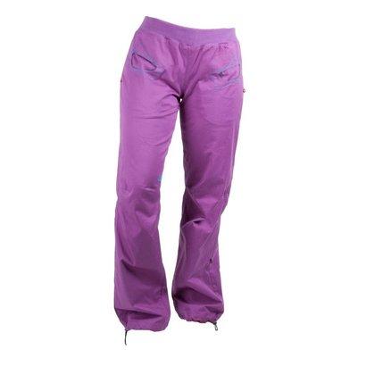 E9 Rotondina Pant S17 (Women's)