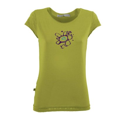 E9 Rica T-Shirt S17 (Women's)
