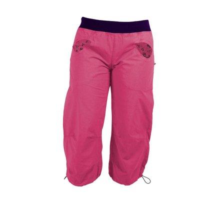 """E9 Ondina 3/4"""" Trousers (Women's)"""