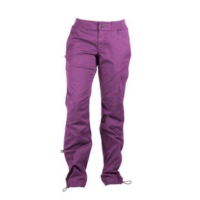 E9 Fior Pant S17 (Women's)
