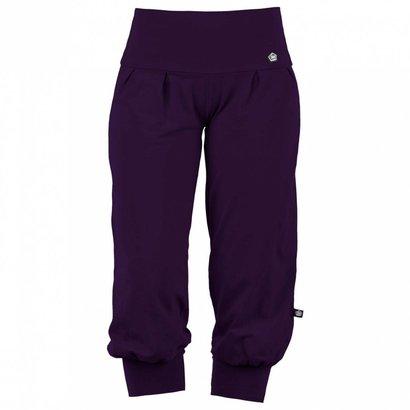 E9 Luna Shorts (Women's)