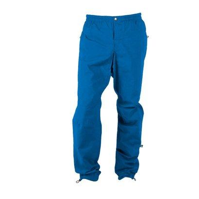 E9 Montone Dump Pants S17