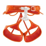 Petzl Sama Harness