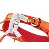 Petzl Sama Harness - Fixed Leg Loops
