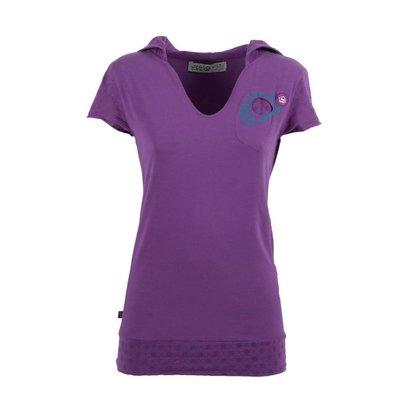 E9 H-Lady T-Shirt S17 (Women's)
