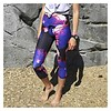 Be'Wildher Antigravity Capri (Women's)