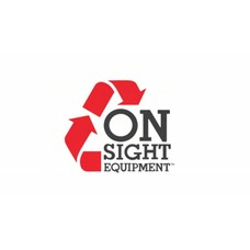 OnSight Equipment