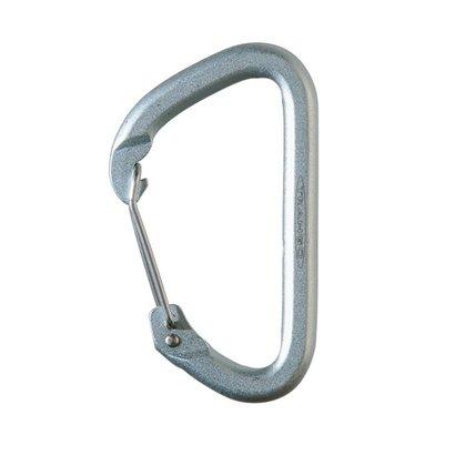 Trango Steel Wiregate