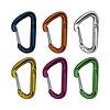 Mammut Wall Light Sixpack Wire Gate Set