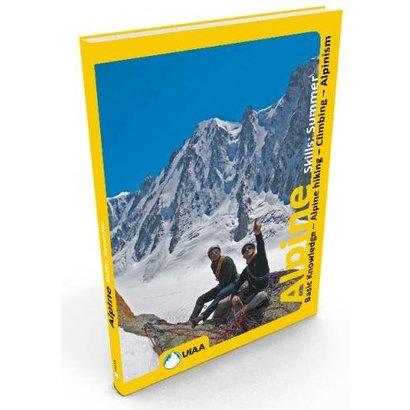 Alpine Skills: Summer