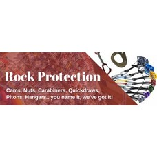 Rock Protection