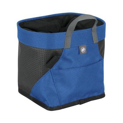 Mammut Stitch Boulder Bag