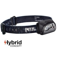 Petzl Actik® Core Headlamp