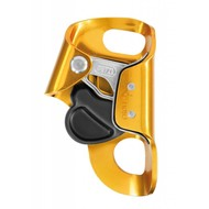 Petzl CROLL® Rope Clamp