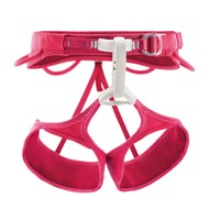 Petzl Selena Harness (Women's)