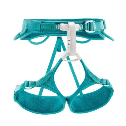 Petzl Luna Harness (Women's)