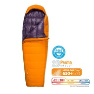 Sea to Summit Trek I (Women's) Sleeping Bag