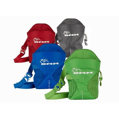 DMM Traction Chalk Bags