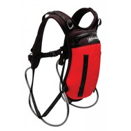 Metolius Big Wall Multi-Loop Gear Sling